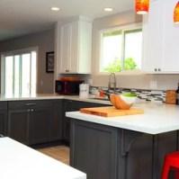 cab-i-net Design & Remodel Specialists - Huntington Beach ...