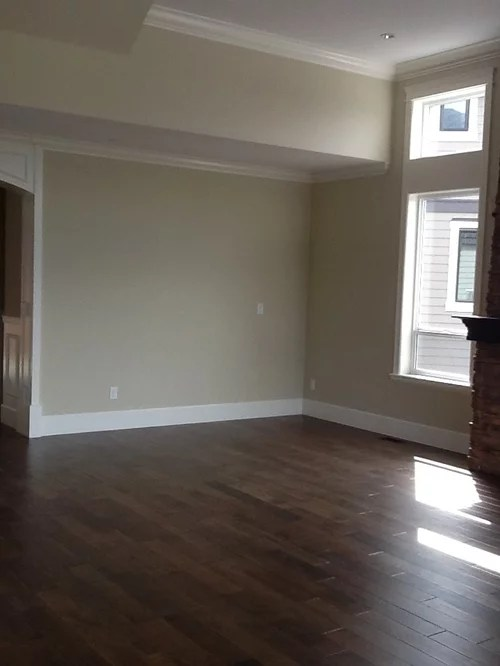 odd shaped living room furniture placement colors for ideas shape layout help needed