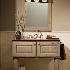 Charlotte Kitchen Cabinets Out Door Kitchens Diverse Beige | Houzz
