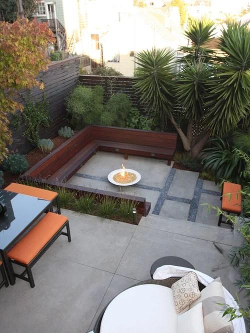 Best Modern Patio Design Ideas & Remodel Pictures Houzz