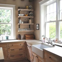 Kingston Brass Kitchen Faucet Cost To Remodel French Country Farmhouse Ideas, Pictures, ...