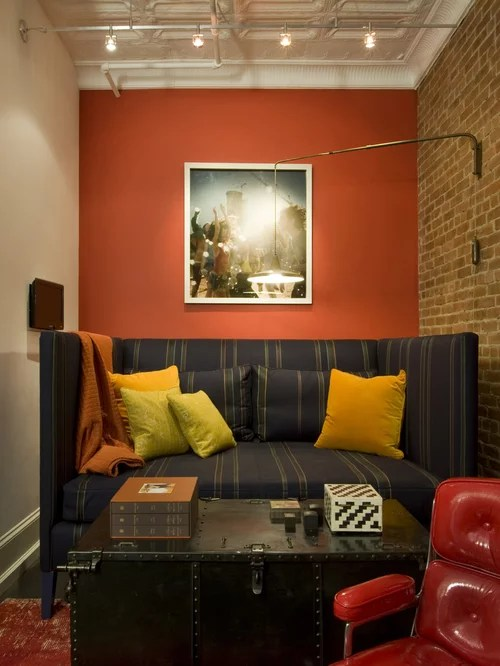 howell sofa london cheap burnt orange walls | houzz