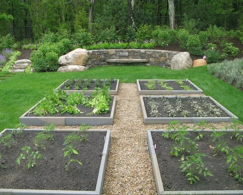 Maritimer Garten Ideen Fur Die Gartengestaltung Startseite Design