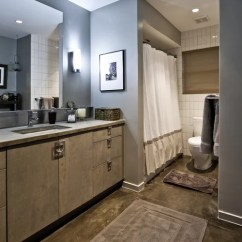 Kitchen Remodel Houston Corner Shelf Best Nude Color Design Ideas & Pictures | Houzz