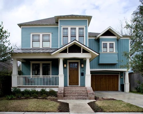 House Front Design Houzz