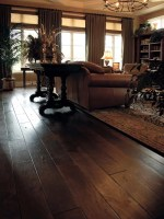 Hardwood Floor Ideas Ideas, Pictures, Remodel and Decor