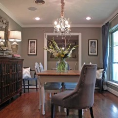 Sherwin Williams Paint For Kitchen Cabinets Decoration Sets Dorian Gray Ideas, Pictures, Remodel And ...