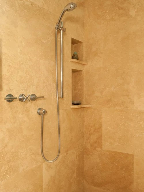 Groutless Tile  Houzz