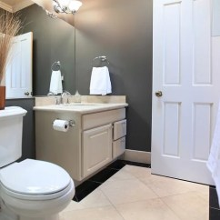 Cost Of Remodeling A Kitchen Wood Playsets Staging Bathroom | Houzz