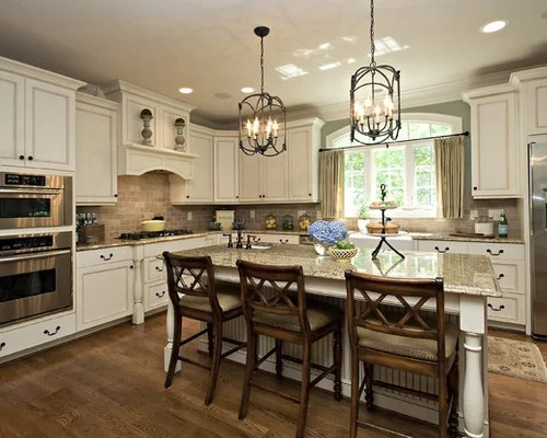 Thomasville Cabinets Home Design Ideas, Pictures, Remodel