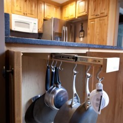 Quality Brand Kitchen Cabinets Colors To Paint Koch Home Design Ideas, Pictures, Remodel And Decor