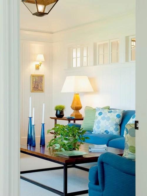 artwork for formal living room art deco decor window between | houzz