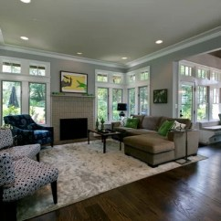 Brown Paint Living Room Walls Furniture For Small Spaces Ashen Tan   Houzz