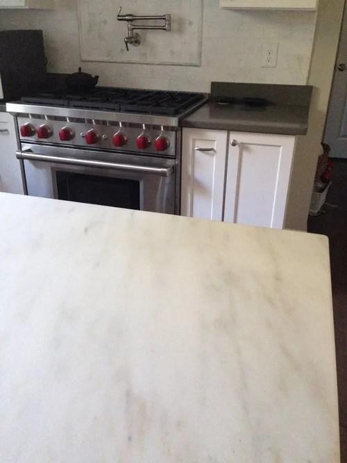 marble sealer sensation vs