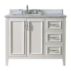 Bathroom Vanities Virginia Beach Bathroom Design