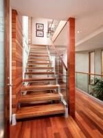 Staircase Windows   Houzz