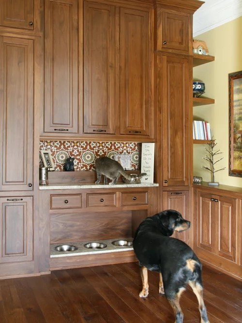 tropical living room decor rectangular false ceiling designs dog feeding station home design ideas, pictures, remodel ...