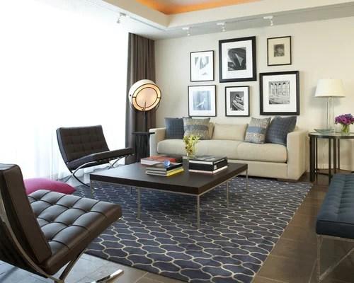 Area Rug Over Carpet Houzz
