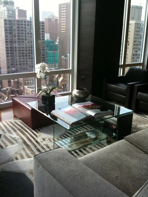 Urban Living Room Art And Design Gallery Centerfieldbarcom