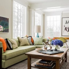 Small Sofas For Rooms In India Sleeper Sofa Donation Pickup Green Couch Home Design Ideas, Pictures, Remodel And Decor