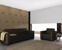 Modular 3D Wall Art