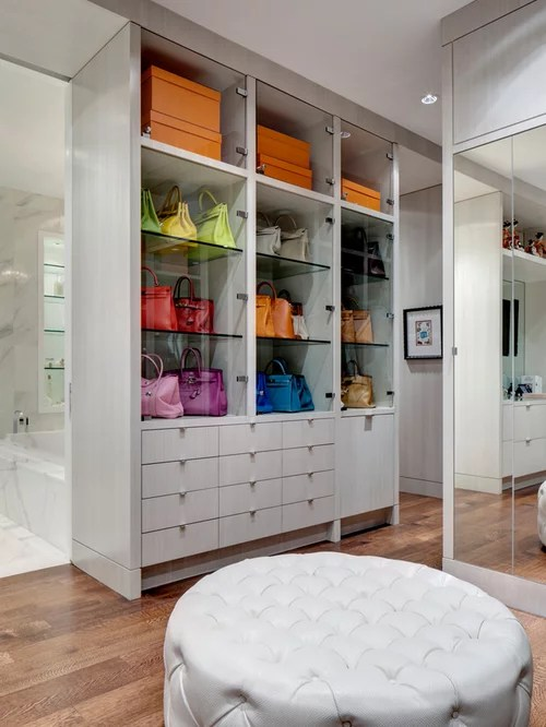 Purse Storage Home Design Ideas Pictures Remodel and Decor
