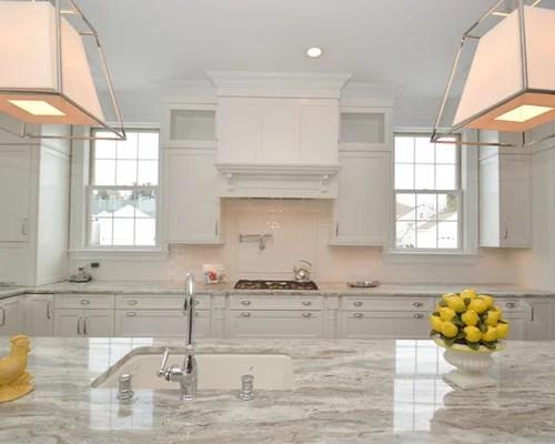 undermount kitchen sink sizes retro metal cabinets terra bianca granite   houzz