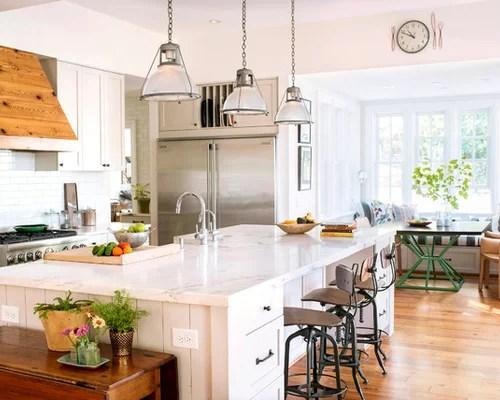 Kitchen Renovation Cost New Zealand
