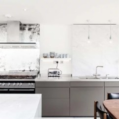 Kitchen Mirrors Cabinets West Palm Beach 10 Mirror Ideas To Reflect On Contemporary By Trevor Brown Architect