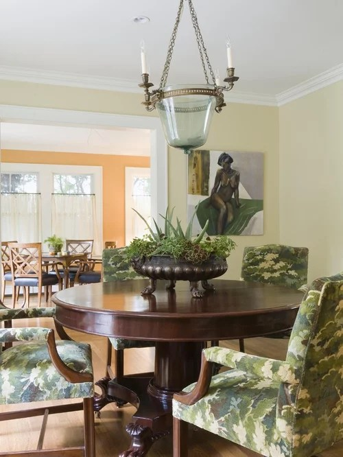 Succulent Centerpiece Houzz