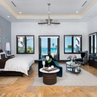 Most Popular Tropical Bedroom Design Ideas & Remodeling ...