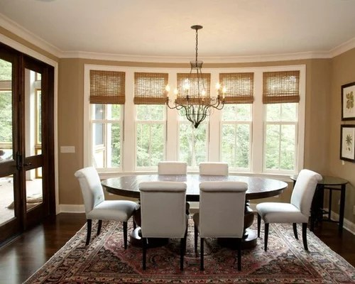 Dining Room Window Treatments Ideas Pictures Remodel And Decor