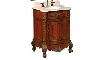Bathroom Vanity Cabinets Greensboro Nc Bathroom Design