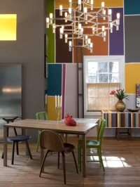 Recycled Chairs   Houzz