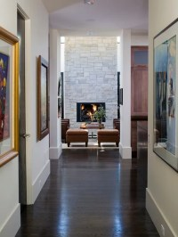 Best Modern Baseboard Design Ideas & Remodel Pictures