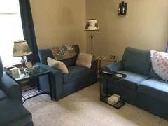 home reserve sofa comfortable