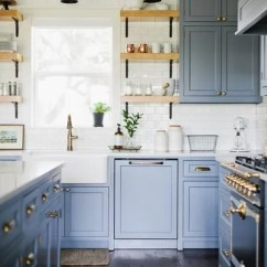 Kitchen Cabinet Hardware White Backsplash Pictures How To Mix And Match Your Traditional By 13thirty Designs
