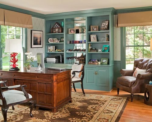 compact dining table and chairs chair massage denver benjamin moore caribbean teal | houzz