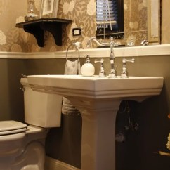 Cost Of Remodeling A Kitchen Vintage Tables Bathroom Chair Rail Ideas, Pictures, Remodel And Decor