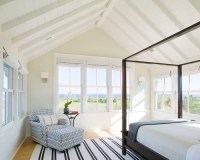 Exposed Rafter Ceiling | Houzz