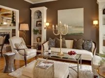 Living Room Paint Color | Houzz