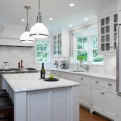Hansgrohe Kitchen Faucet Corner Pantry Bay Window | Houzz