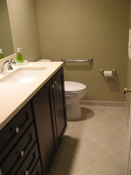 Diagonal Tile Floor Ideas Pictures Remodel and Decor