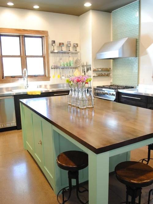 Kitchen Island Centerpieces Home Design Ideas Wedding And