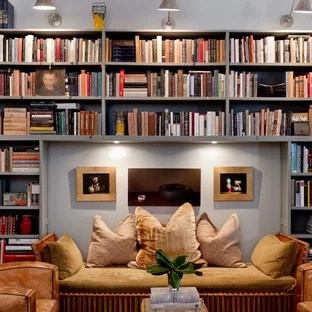 remodeling small living room accessories for 75 most popular design ideas 2019 stylish inspiration a transitional library remodel in new york with gray walls