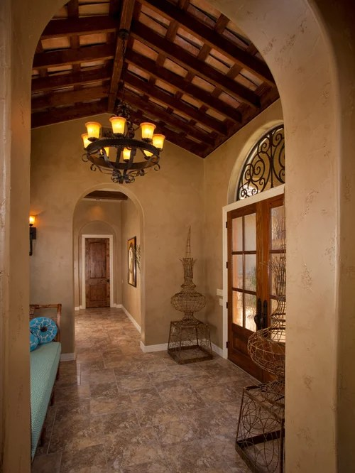 Tuscan Home Home Design Ideas Pictures Remodel And Decor