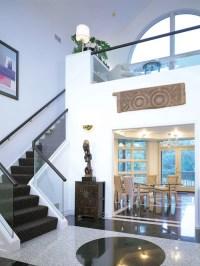 Carpet Stairs | Houzz