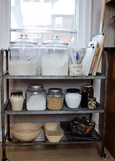 Love Bake Try These Ideas Better Baker Kitchen