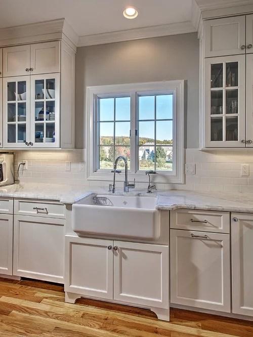Cooper Kitchen and Mudroom Renovation