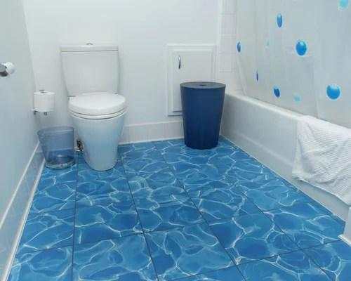 Water Tiles  Houzz